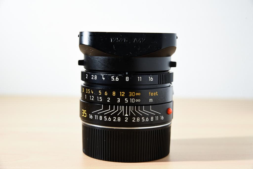 f:id:tomo-camera:20180216000433j:plain