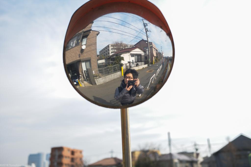 f:id:tomo-camera:20180216011006j:plain