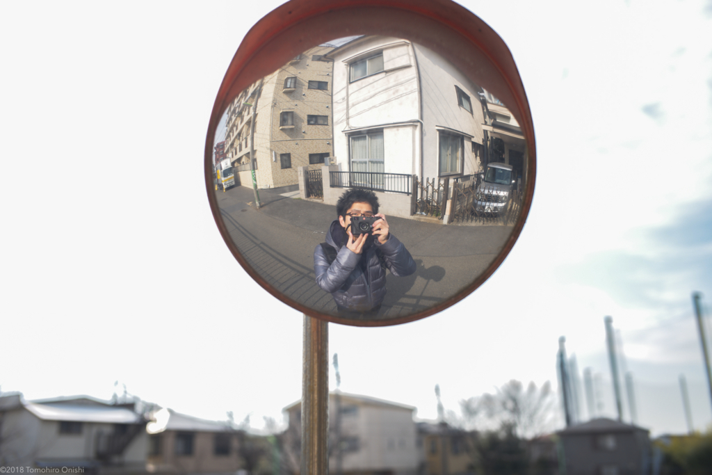 f:id:tomo-camera:20180216011114j:plain