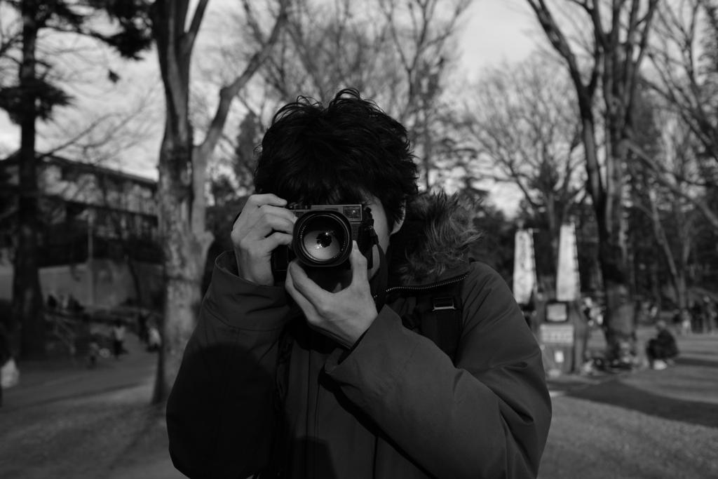 f:id:tomo-camera:20180228121222j:plain