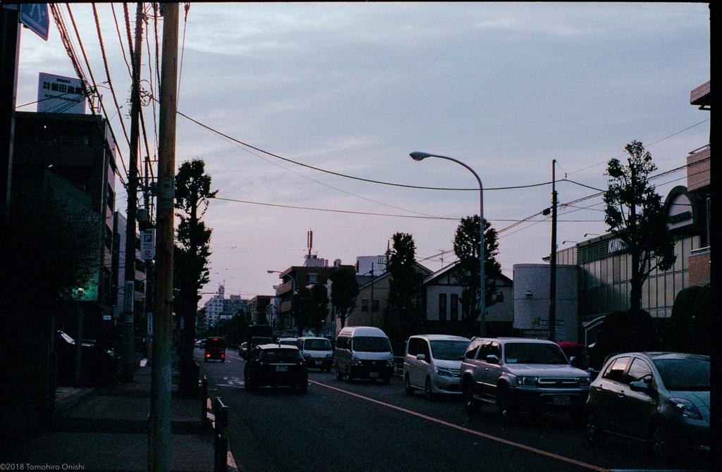 f:id:tomo-camera:20180320100512j:plain