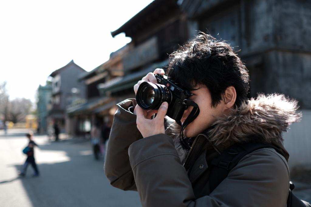 f:id:tomo-camera:20180320103025j:plain
