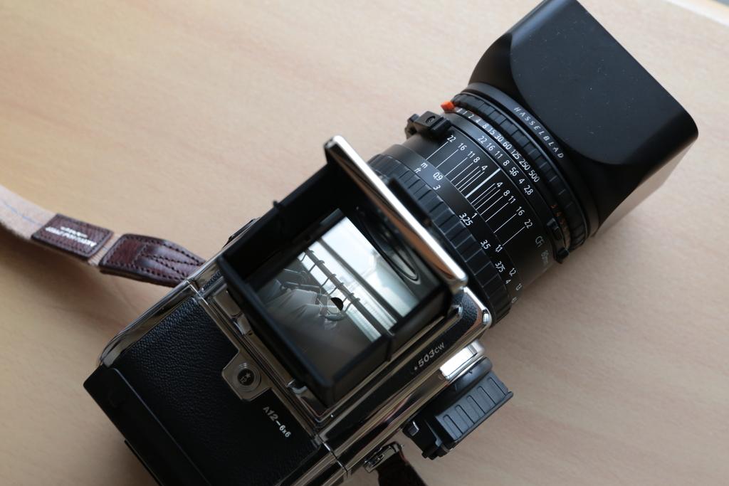 f:id:tomo-camera:20181103071926j:plain