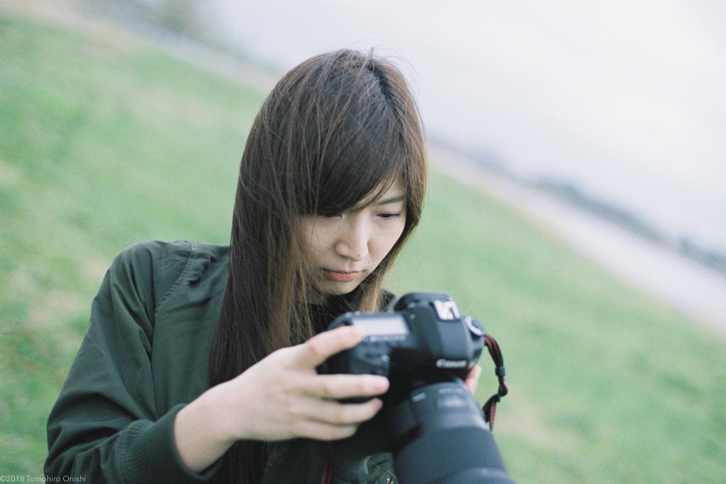f:id:tomo-camera:20181109102447j:plain