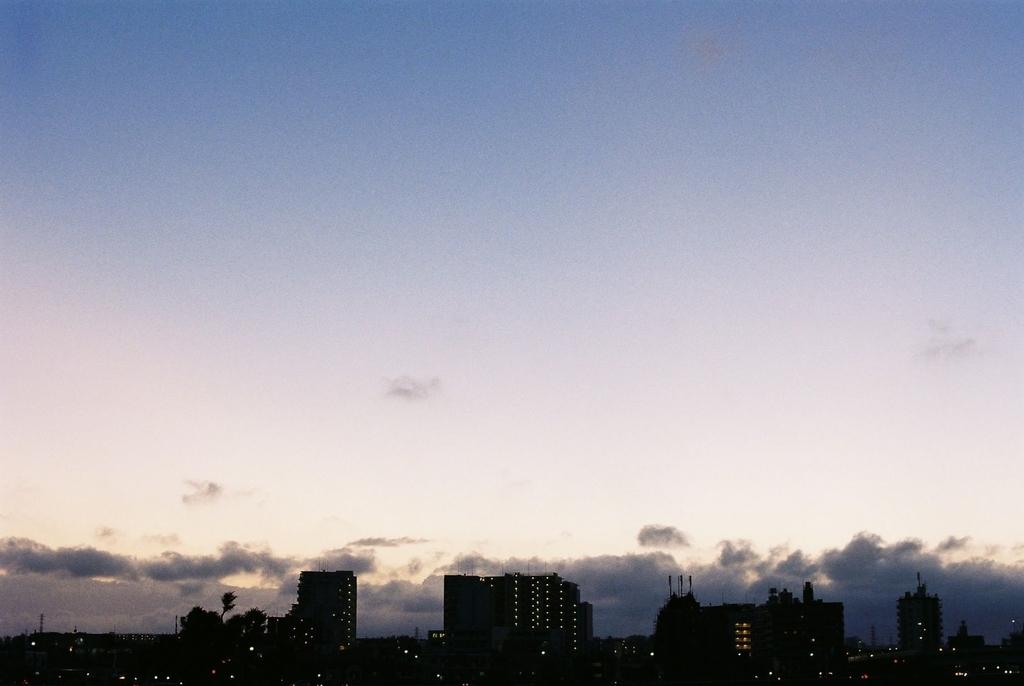 f:id:tomo-camera:20181109111740j:plain