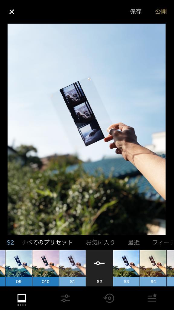 f:id:tomo-camera:20181129142910p:plain