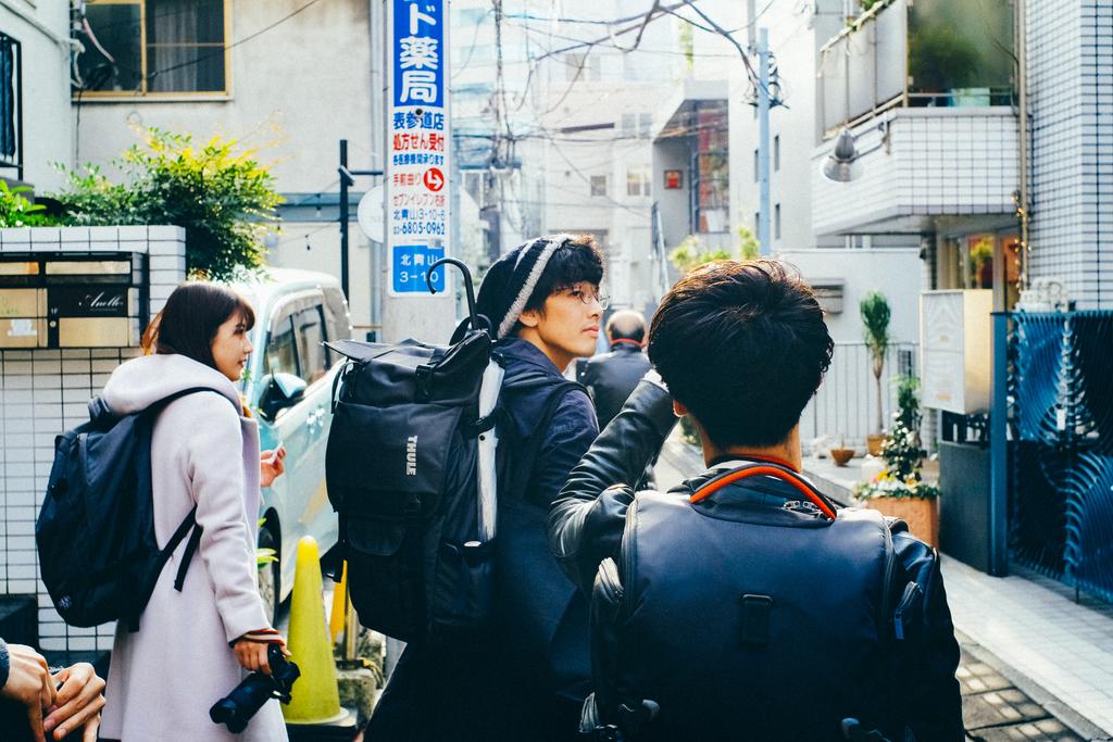 f:id:tomo-camera:20181129143935j:plain