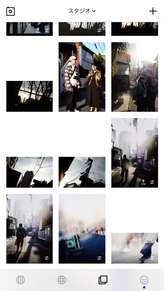 f:id:tomo-camera:20181129144806p:plain
