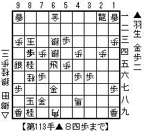 f:id:tomo-kai:20090617212948j:image