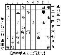 f:id:tomo-kai:20090617212953j:image