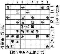 f:id:tomo-kai:20090617212954j:image