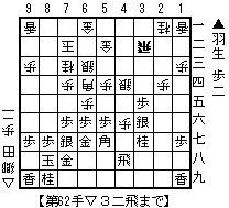 f:id:tomo-kai:20090617212956j:image
