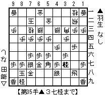 f:id:tomo-kai:20090617212957j:image