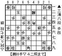 f:id:tomo-kai:20100710010332j:image
