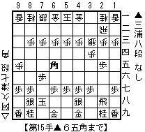 f:id:tomo-kai:20100710010333j:image