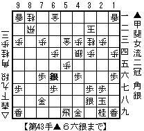 f:id:tomo-kai:20100721232839j:image