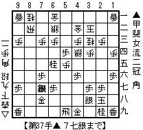 f:id:tomo-kai:20100721232840j:image