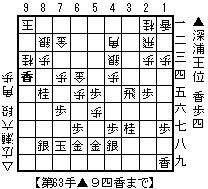 f:id:tomo-kai:20100729000905j:image