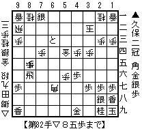 f:id:tomo-kai:20100730002832j:image