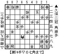 f:id:tomo-kai:20100730002833j:image