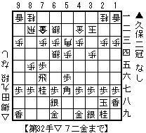 f:id:tomo-kai:20100730002834j:image