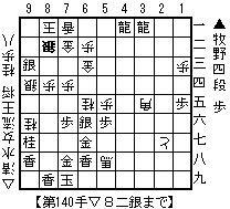 f:id:tomo-kai:20100731231103j:image