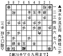 f:id:tomo-kai:20100802093652j:image