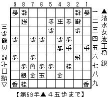 f:id:tomo-kai:20100802093653j:image