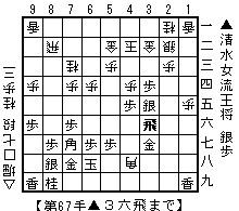 f:id:tomo-kai:20100802095136j:image