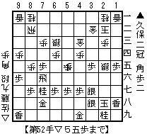 f:id:tomo-kai:20100802133957j:image