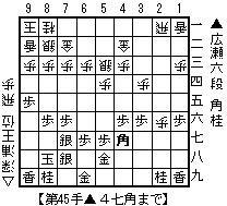 f:id:tomo-kai:20100804234254j:image
