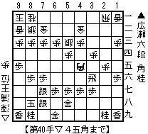 f:id:tomo-kai:20100804234255j:image