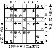 f:id:tomo-kai:20100808084442j:image