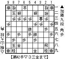 f:id:tomo-kai:20100808084443j:image