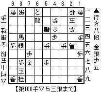f:id:tomo-kai:20100810001015j:image