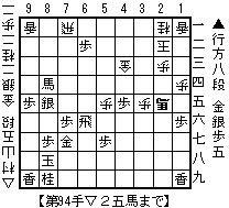 f:id:tomo-kai:20100810001016j:image
