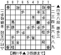 f:id:tomo-kai:20100810001021j:image