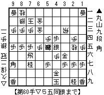 f:id:tomo-kai:20100810003507j:image