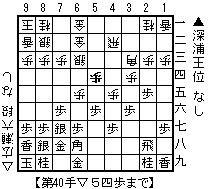 f:id:tomo-kai:20100810221046j:image