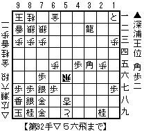 f:id:tomo-kai:20100811220714j:image