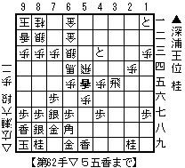 f:id:tomo-kai:20100811220715j:image