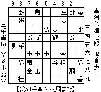 f:id:tomo-kai:20100812233717j:image