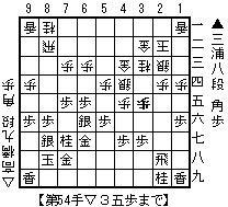 f:id:tomo-kai:20100816224556j:image