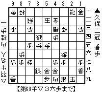 f:id:tomo-kai:20100816231316j:image