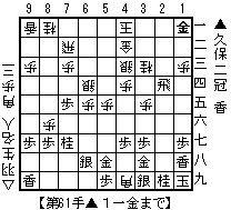 f:id:tomo-kai:20100816231318j:image