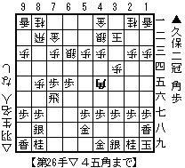 f:id:tomo-kai:20100816231320j:image