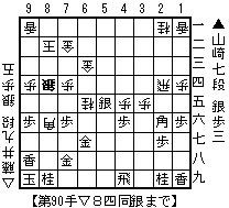 f:id:tomo-kai:20100824003732j:image