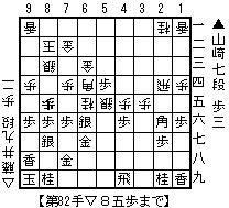 f:id:tomo-kai:20100824003733j:image