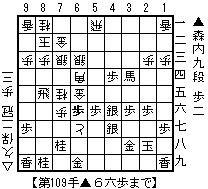 f:id:tomo-kai:20100824005920j:image