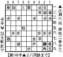 f:id:tomo-kai:20100826232052j:image